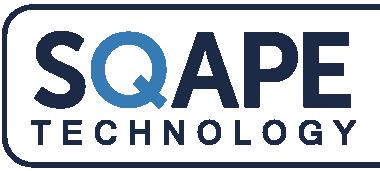SQAPE Logo